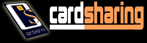 cardsharing