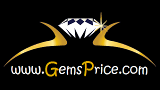 www.GemsPrice.com