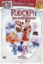 Rudolph, el reno de la nariz roja<br><span class='font12 dBlock'><i>(Rudolph, the Red-Nosed Reindeer )</i></span>