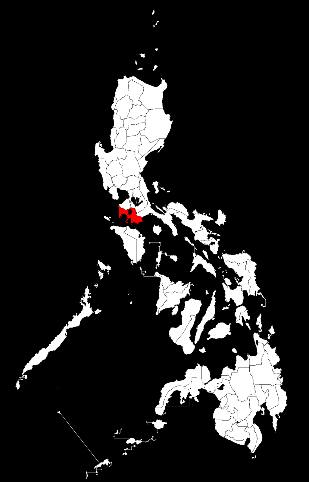 http://upload.wikimedia.org/wikipedia/commons/2/2a/Ph_regions_and_provinces.png