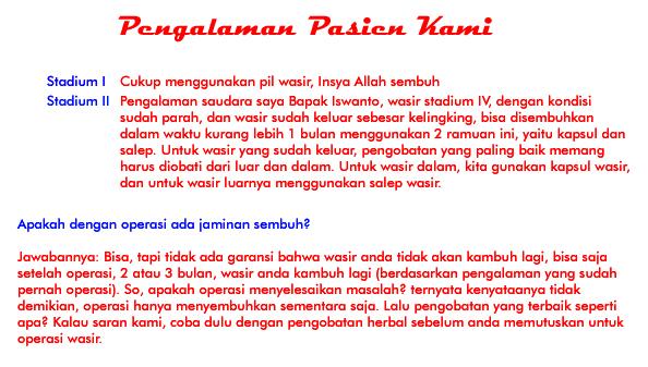 http://4.bp.blogspot.com/-PZiySol200c/UXihiMiop6I/AAAAAAAABcQ/HeIjbNFb00M/s1600/testimoni+copy.jpg