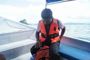 shiptrip,langkawi