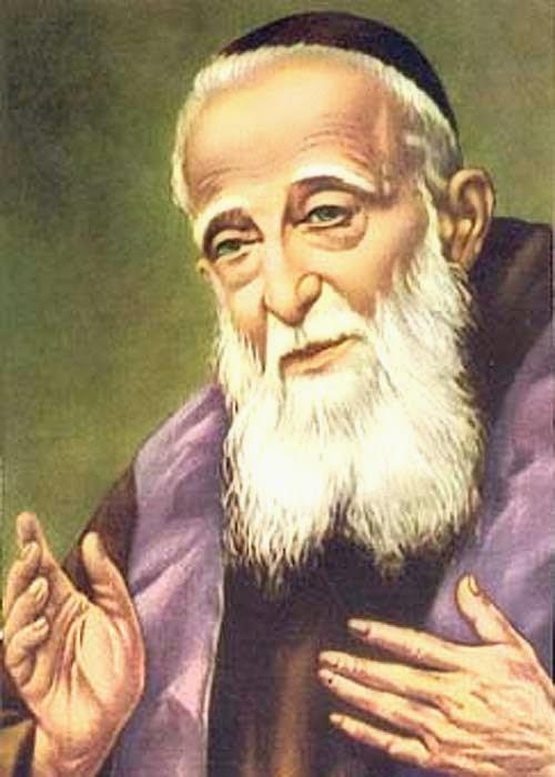 all saints saint leopold bogdan mandi