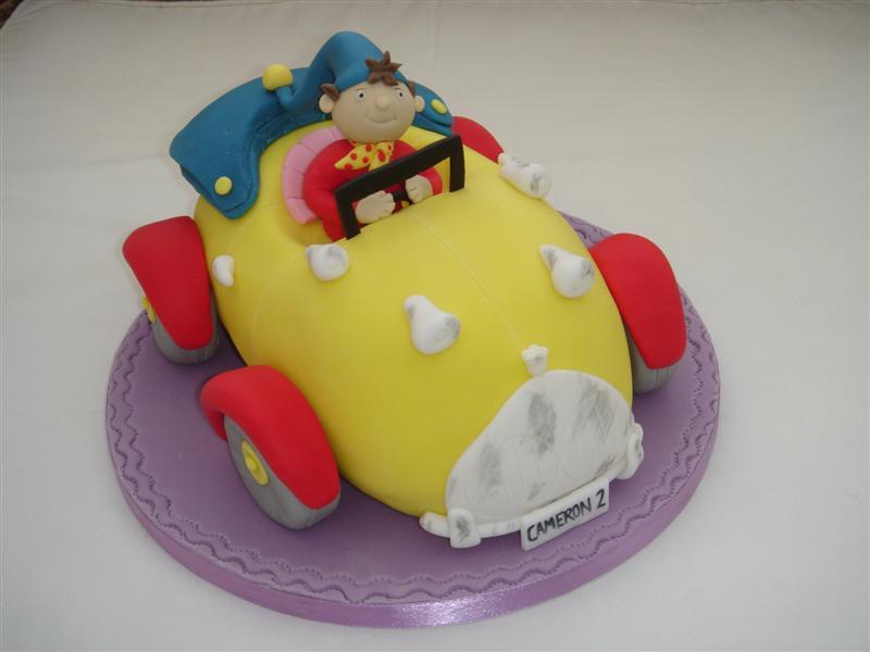 Cake Designs For Toddlers Birthdays : cakes ~ letc