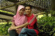 BonDa &amp; PaPa