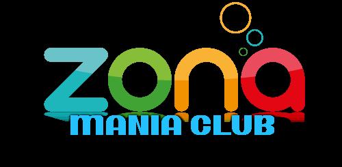 ZONA MANIA