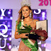 Miss Global Beauty Queen 2011 Result