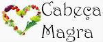 Cabeça Magra - Reeducação Alimentar