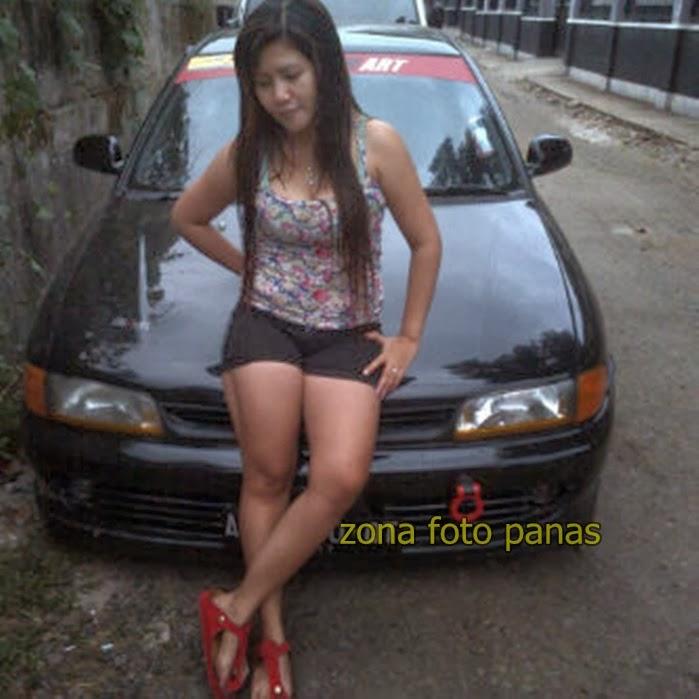 Kumpulan Foto dan Video Cabe Cabean Hot dan Bugil