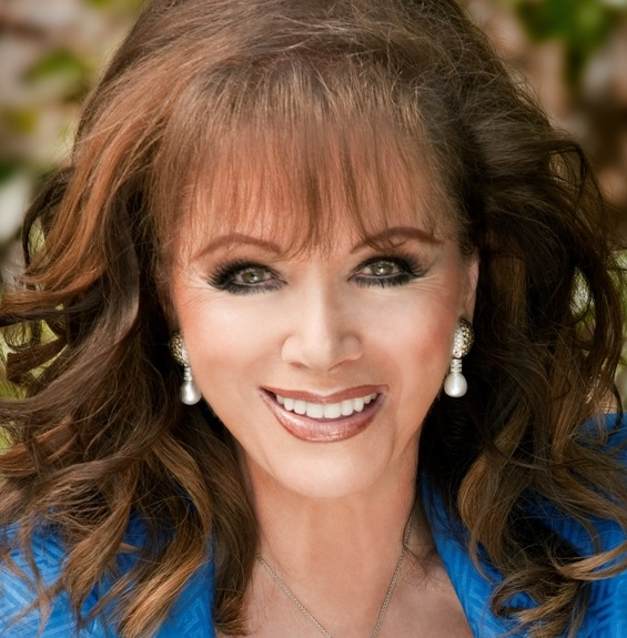 JACKIE COLLINS TOO, DEAD AT 77