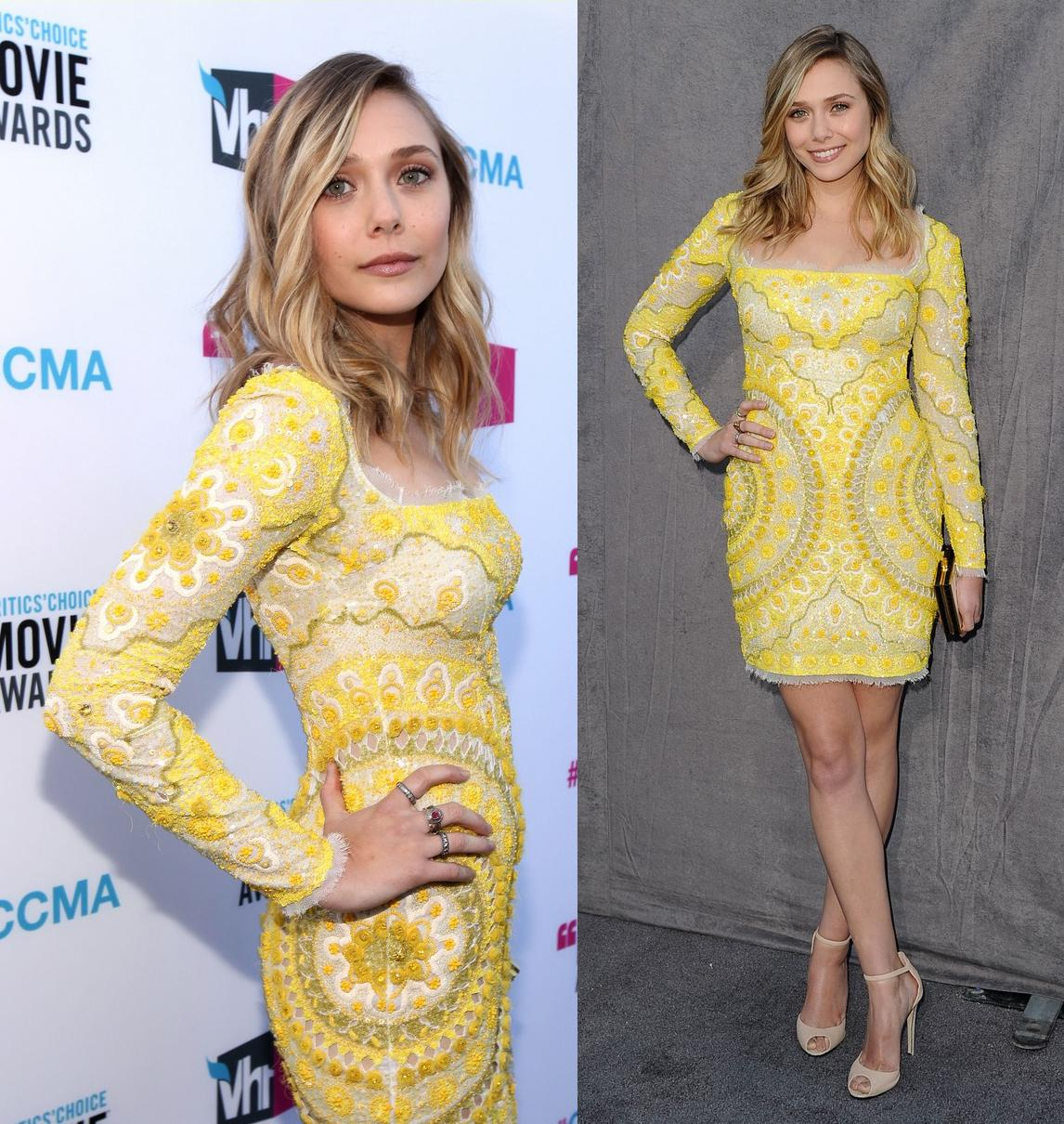 http://4.bp.blogspot.com/-PZpQ_DMPH7I/TxCo54OUzbI/AAAAAAAAEIA/m84AlBRsLG0/s1600/Elizabeth+Olsen+In+Emilio+Pucci+-+2012+Critics%2527+Choice+Movie+Awards.jpg