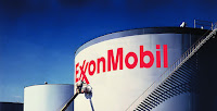 ExxonMobil Oil Indonesia - Recruitment For Corporate Lawyer ExxonMobil Group November 2015