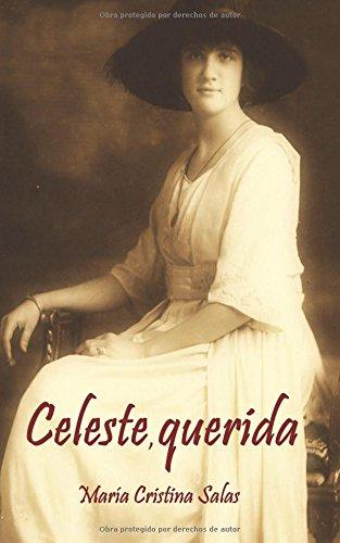 Celeste,querida