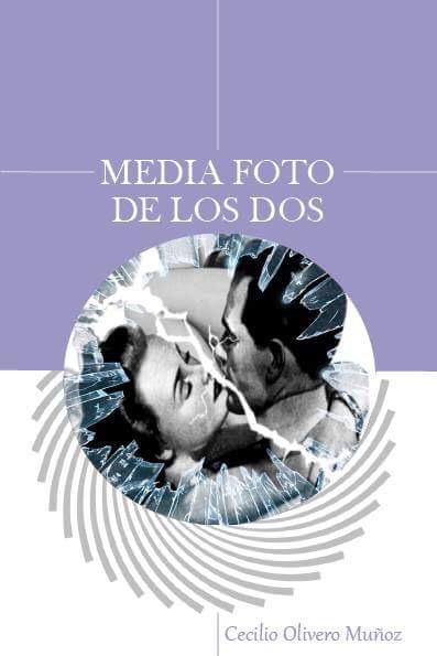 MEDIA FOTO DE LOS DOS.pdf