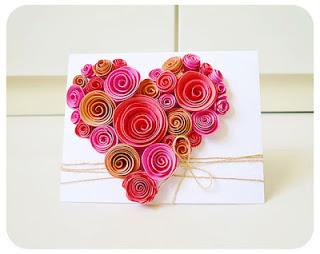 Fotos De Flores Para Quadros - Flores Molduras para Fotos Flores Montagens com Fotos