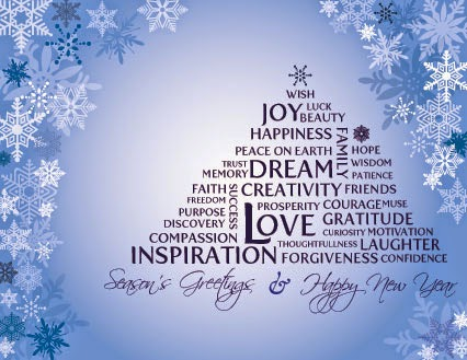 Happy Holidays And Thanks To All >> Nesca News Notes Happy Holidays And Thanks To All
