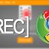 اضافة تسجيل سطح المكتب لمتصفح جوجل كروم + الشرح