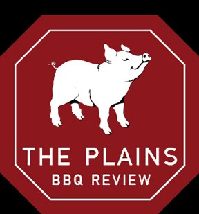 The Plains Barbecue Review