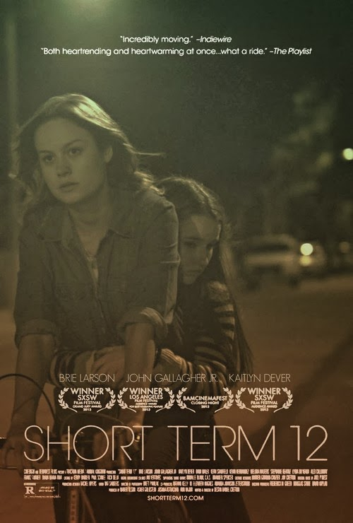Descargar Short Term 12