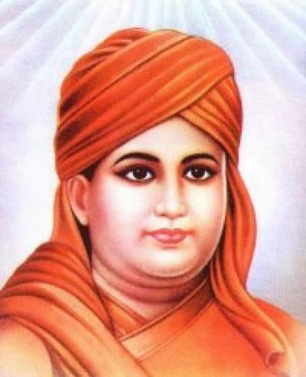 Beautiful Wallpapers Swami Dayanand Saraswati Photos