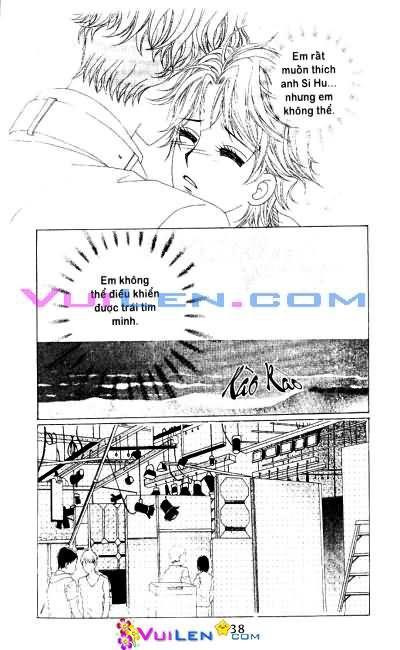 Chạm Mặt Thần Tượng chap 11 - Trang 138
