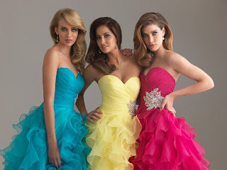 Night Moves Prom Dresses Discounted Up to 35% for 2012
