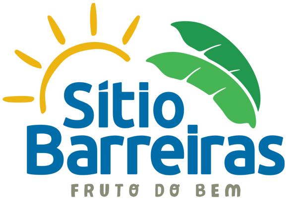 SÍTIO BARREIRAS PONTO NOVO- BAHIA
