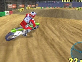 MX World Tour Review on PS3