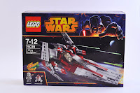 http://ozbricknation.blogspot.com.au/2014/02/lego-star-wars-75039-v-wing-starfighter.html