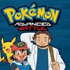 Pokemon Phần 8 tập 422