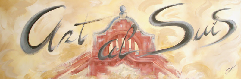 Art al Suís