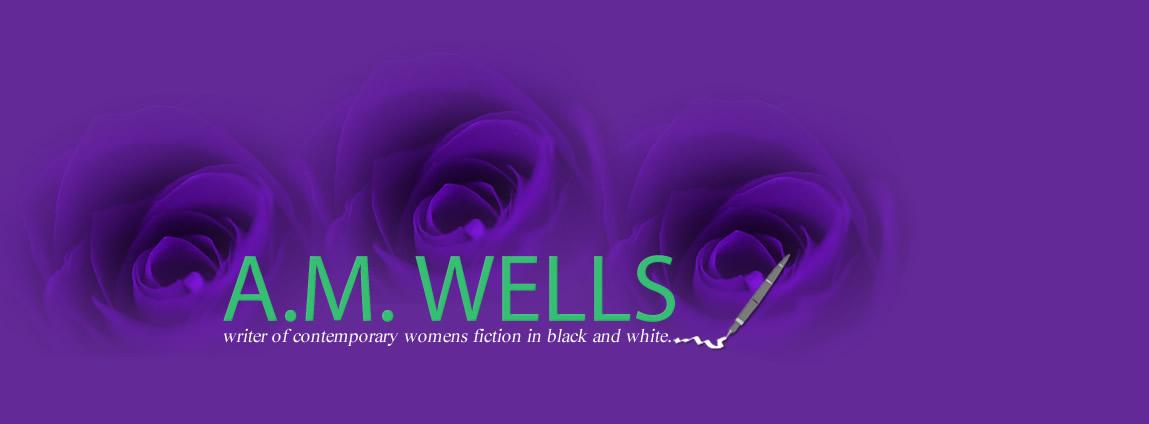 A.M. Wells
