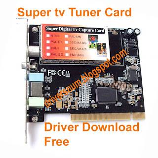 FREE PIXELVIEW TV CARD DRIVER DOWNLOAD - Sipme