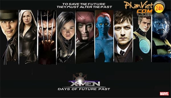 di nhan phan 6 days of future past