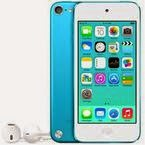 eBay: Buy Apple iPod Touch 16GB 5th Generation at Rs. 12748
