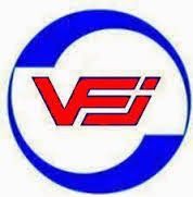 Vehicle Factory, Jabalpur Recruitment 2015
