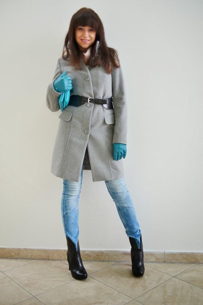MORE & MORE Katharine-fashion is beautiful