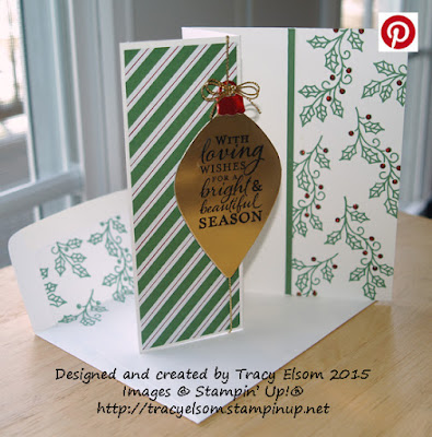http://www.stampinup.net/esuite/home/tracyelsom/blog?directBlogUrl=%2Fblog%2F2135247%2Fentry%2Fare_you_a_diyer