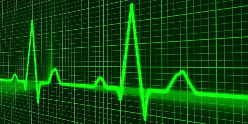 10 curiosidades interessantes sobre o pulso humano