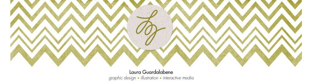Laura Guardalabene Design