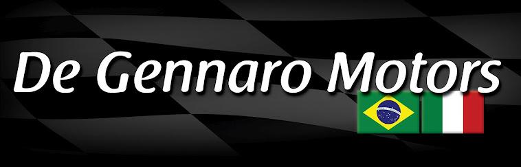 De Gennaro Motors