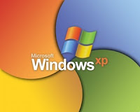 partition without losing data in windows xp