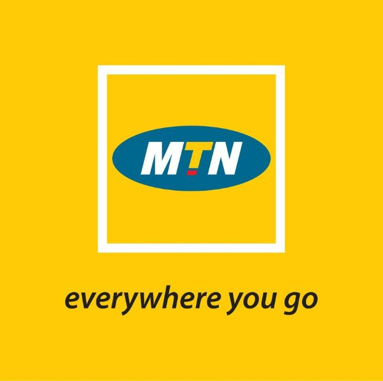 Get 7 GB with N2000 and 20 GB with N5000 on Mtn