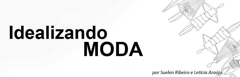 Idealizando Moda