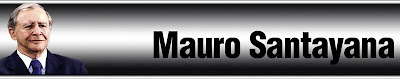 http://www.maurosantayana.com/2014/08/as-desculpas-israelenses.html