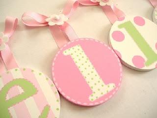 las il 570xN.1728896963 Pink Taffy Designs Giveaway