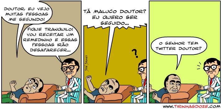 psiquiatra.png (716×352)