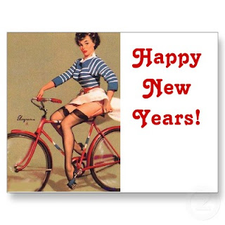 Rideyourbike.us 2012 Year in Review