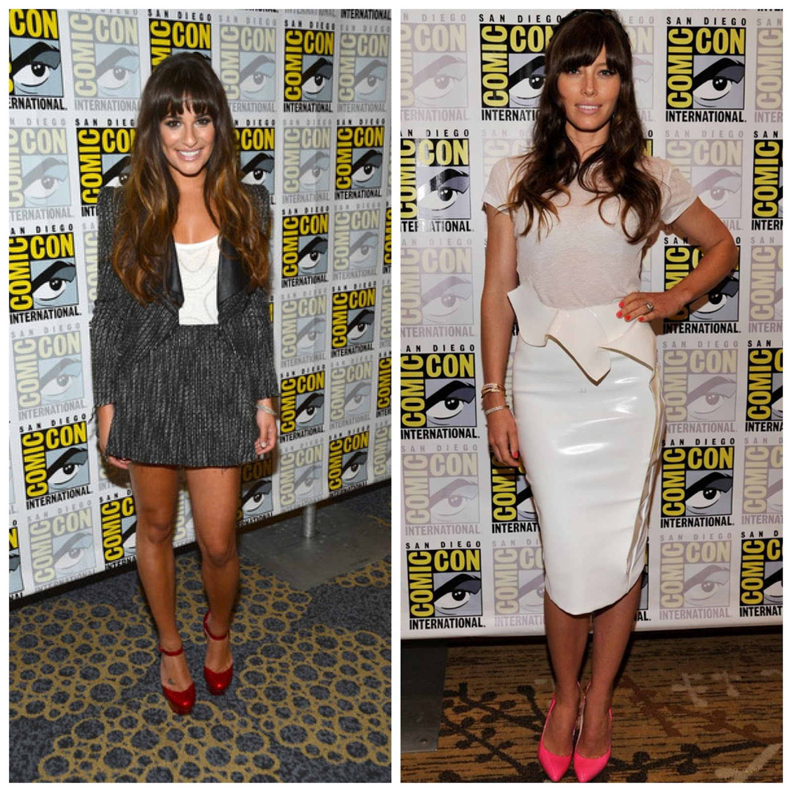 http://4.bp.blogspot.com/-P_E7eQAYjng/UANhfT0SneI/AAAAAAAABe0/pZfHWllkYXs/s1600/lea-michelle-jessica-biel-comic-con-2012.JPG