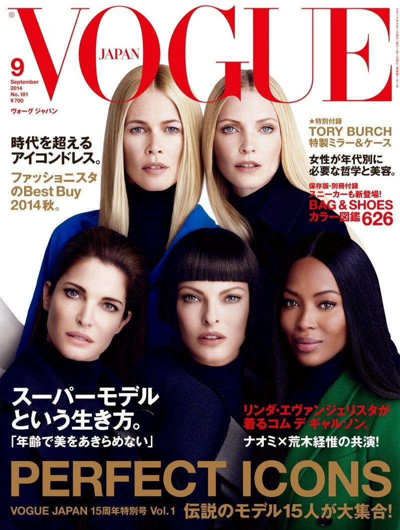 http://www.lawoftaste.com/2014/07/vougue-japan-sep-2014.html#more